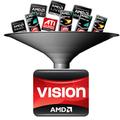 AMD-Vision.jpg