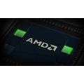 AMD:n tähtäimessä: Ensi vuonna tulevat 7 nm:n piirit