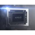 Konsolijulkaisut kiidättivät AMD:n kasvuun