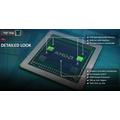AMD-fiji-details.jpg