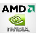 Nvidia: Odotimme Radeon HD 7900 -sarjalaisilta paljon enemmän