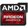 Hawaii-baseret Radeon R9 290X-flagskib er lige om hjørnet med en større GPU