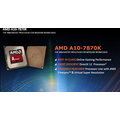 AMD_A10_7850K_slide_1.jpg