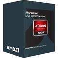 AMD_Athlon_X4_750K.jpg