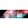 AMD_Catalyst_Omega_banner_logo_small.png