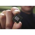 AMD_E-series_2012.jpg