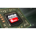AMD_Embedded_G-series_X.jpg