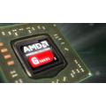 AMD:lta uusi Jaguar-piiri, vihjeitä ARM-prosessorista