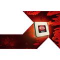 Huhu: AMD:lta erikoiserä prosessoreita huippukorkeilla kelloilla