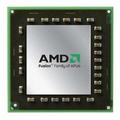 AMD_Fusion_logo_on_die_250px.jpg