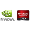 AMD_Radeon_Nvidia_Geforce.jpg