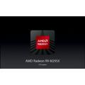 AMD_Radeon_R9_M295X_iMac_upgrade.png