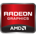 AMD:lta Catalyst 13.1 -ajurit WHQL-leimalla