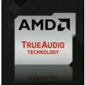 AMD_TrueAudio.png