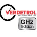 AMD_Verdetrol_1GHz.png