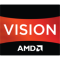 AMD_Vision_family_logo_250px_2011.png