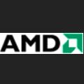 AMD_logo.gif
