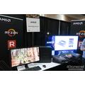 AMD_ryzen_vega_ces_battlefront_demo.jpg