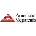 AMI_American_megatrends_logo_600x300.png
