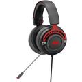 AOC laajentaa tuotevalikoimaansa pelaajille suunnattuihin lisälaitteisiin - ensimmäisinä tuotteina GH200 ja GH300 -pelikuulokkeet