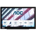 AOC-I1601P-info-screen-visual.jpg