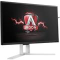 AOC_AGON_AG241QX_Front_5.jpg