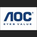 AOC julkaisee ohuen IPS-monitorin ennätyshalpaan hintaan