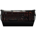 ASUS ROG GK2000 Gaming Keyboard.png