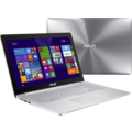 ASUS Zenbook Pro UX501_2.png