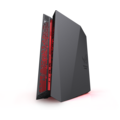 ASUS-ROG-G20-Compact-Gaming-Desktop-PC.png