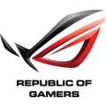 ASUS-ROG-Logo-White-Background.png