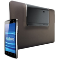 Asus PadFonessa Android 4.0 - PadFone 2:n tulossa ensi vuonna