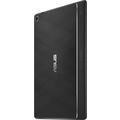 Asuksen uudet ZenPad-tabletit saapuvat myyntiin