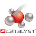 ATI_Catalyst.jpg