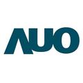 AUO esitteli 65-tuumaista läpinäkyvää AMOLED-kosketusnäyttöä