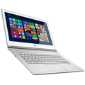Acer Aspire S7.png