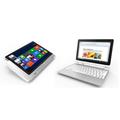 Acer Iconia W700 W510.jpg