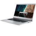 Päivän diili: Acer Chromebook 14 nyt vain 199 euroa (säästä 120 euroa)