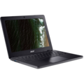 Acer-Chromebook-712.png