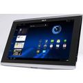 Acer-Iconia-Tab-A500.jpg