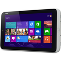 Acer Iconia W3 - ensimmäinen kahdeksan tuuman Windows-tabletti