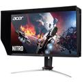 Acer-Nitro-XV273KP.jpg