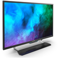 Acer julkaisi kolme uutta Predator -näyttöä: CG437K S, X38 S ja X28