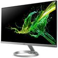 Acer-R240YSI-monitor.jpg