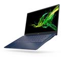 Acer esitteli IFA-messuilla useita uusia laitteita: Swift 5, kaksi pelikannettavaa, neljä Chromebookia ja muuta