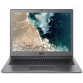 Acer-chromebook-13.jpg