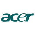 Acerin 10-tuumaisessa tabletissa AMD:n C-50-prosessori