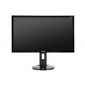 Acerilta kaksi uutta G-Sync -näyttöä