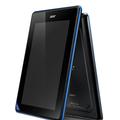 Acerilta ennätyshalpa Android-tabletti helmikuussa