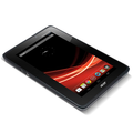 Acer_Iconia_Tab_A110_official.jpg